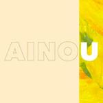 AINOU.png