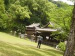 鹿児島歴史探訪1.JPG