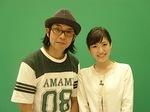 鹿児島MBCニュース.JPG
