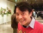 清水さん.jpg