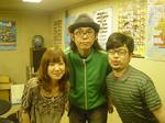 長崎ラジオ.JPG