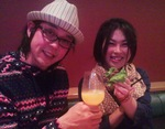 hasi_mizuki.jpg