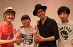 hasiken trio shirosihita.jpg
