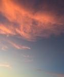 pinkorange sky.jpg