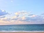 sea clouds.JPG