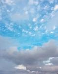 skyblue sky.jpg
