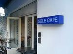 solecafe1.jpg