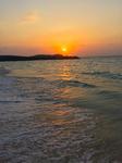 sun sea orange.JPG