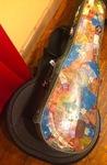 violin case.JPG