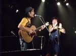 奄美アニョ6.JPG