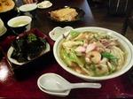 鹿児島野菜いっぱいうどん.jpg