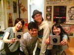 渋谷FM.jpg