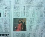 南海日日新聞.jpg