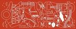 ハシケン20周年てぬぐい画像.jpg