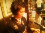 瑞希ラジオ.jpg
