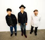 Hasiken Trio.jpg