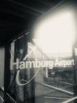 Hum airport.jpg