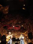 KDハポン劇場.JPG
