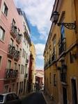 Lisboa01.jpg