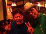 asakura_hasiken.jpg