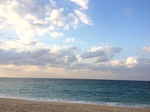 beach sea cloud.JPG
