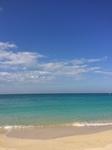 blue sea.JPG