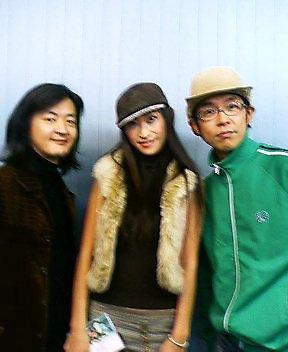 image/hasiken-2005-11-26T14:21:50-1.jpg