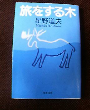 image/hasiken-2005-12-03T14:09:32-1.jpg