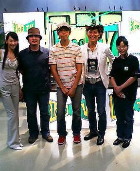 image/hasiken-2006-07-15T11:56:55-1.jpg