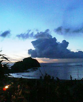 image/hasiken-2006-07-17T20:55:21-1.jpg