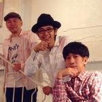 hasiken trio2016.JPG
