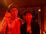 hasiken_daichi_hiroshima.jpg