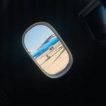 in airplane.jpg