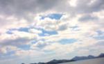 itozaki.jpg