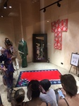 kimono D.JPG