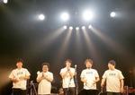 masutoshi band.jpg