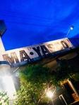 maya03.jpg