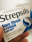 medecine for throat.jpg