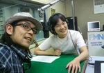 nika_hasi_radio.jpg