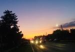 orange Sky.jpg