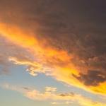 pink orange cloud sky.JPG