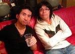 rikuo&hasiken_.jpg