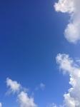 sky02 cl.jpg