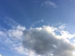 skycloud.jpg
