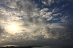 sun cloud sea.JPG