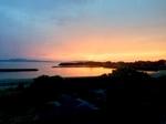 sun set02.jpg