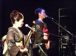 tsumugi_live_simauta.jpg