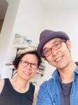 with KAZUKO san.jpeg